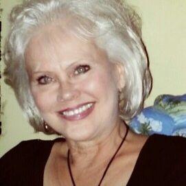 Pam Fitzpatrick