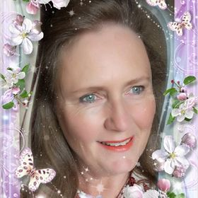 Adele Kruger