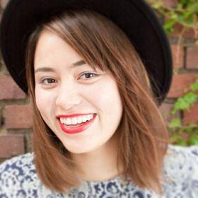 Akane Schneider