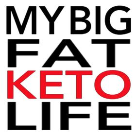 My Big Fat Keto Life