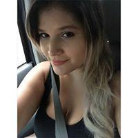Mariana Forte
