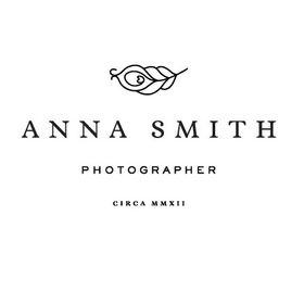 ANNA SMITH PHOTOGRAPHY