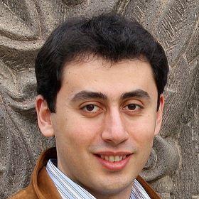 Gor Zakaryan