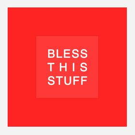 Blessthisstuff (blessthisstuff) on Pinterest
