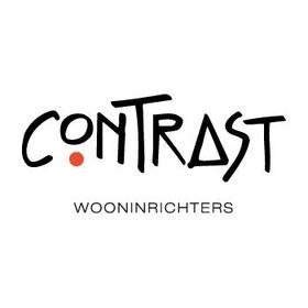Contrast Wooninrichters