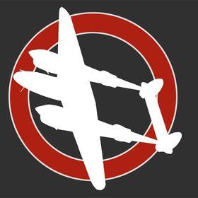 Aerodynamic Media, LLC
