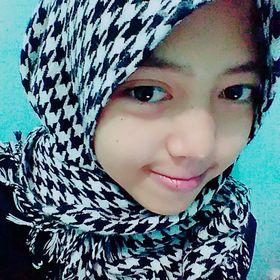 Vivin Sofiah
