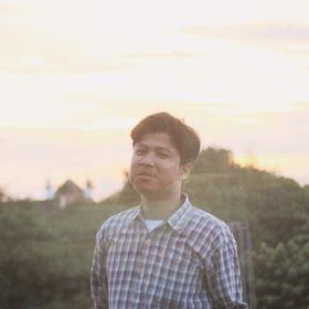 Andy Tri Maulana