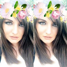 Amy Beevors