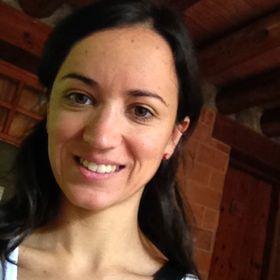 Aina Martínez
