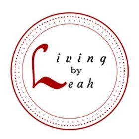 Living by Leah