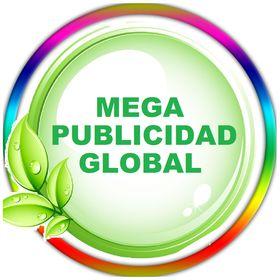 Mega Publicistas Super Vendedores