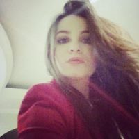 Fabiana Fontes