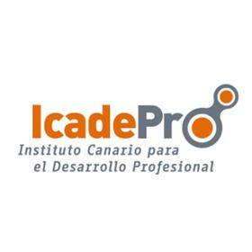 Icadepro