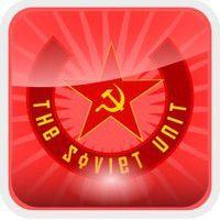 Unità Sovietica