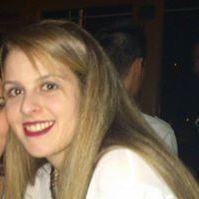 Έλσα Πρόιου
