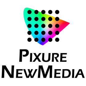 Pixure NewMedia