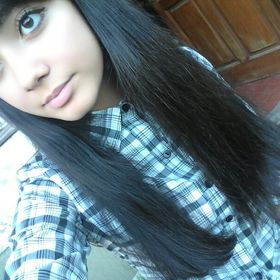 Mily Vazquez