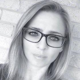 Jennifer Ryder