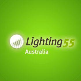Lighting55 Australia
