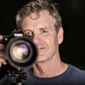 Richard Tonkin Photography