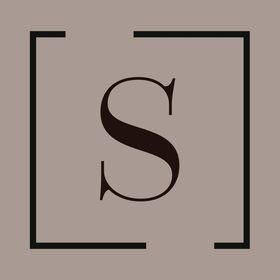 SINGULAR SHOP