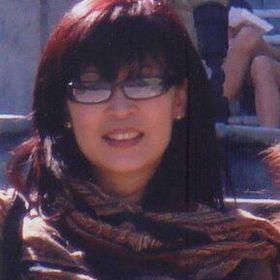 Bita Chung