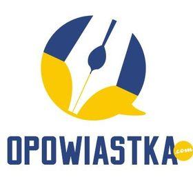 Opowiastka.com
