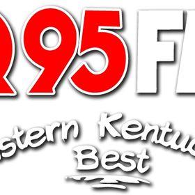 Q95FM