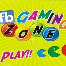 Fb Gaming Zoone