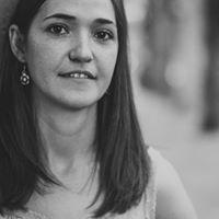 Cecilia Parra