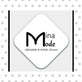 Mina Mode