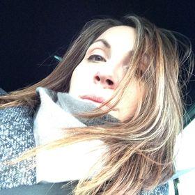 Kyra Claeys