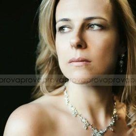 Veridiana Peixoto Schumann