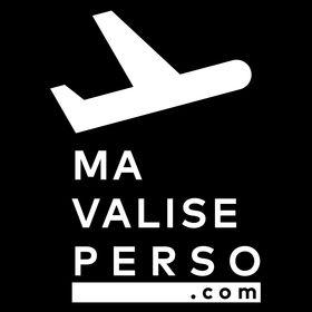 MAVALISEPERSO