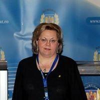 Maria Turcitu