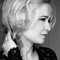 Gabriela Olchowska-Kasprzak