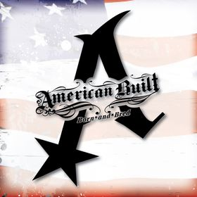 American Built