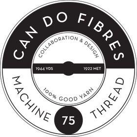 Can do Fibres