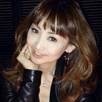 Yukiko Hasegawa