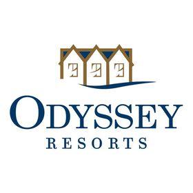 Odyssey Resorts