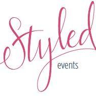 Jennifer Keller Styled Events