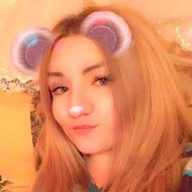 Ioana Eftimie