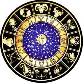 Astrologer S.K Tantrik Pandit