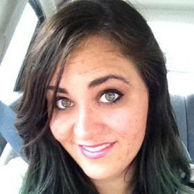 Alyssa Leany