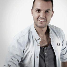 Murat Kus