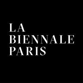 SNA & La Biennale-Paris