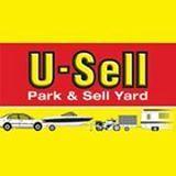 U-Sell (Park & Sell Yard)