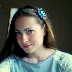 Adéla Halíková