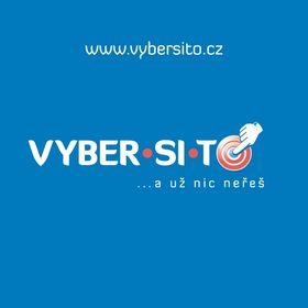 Vybersito.cz